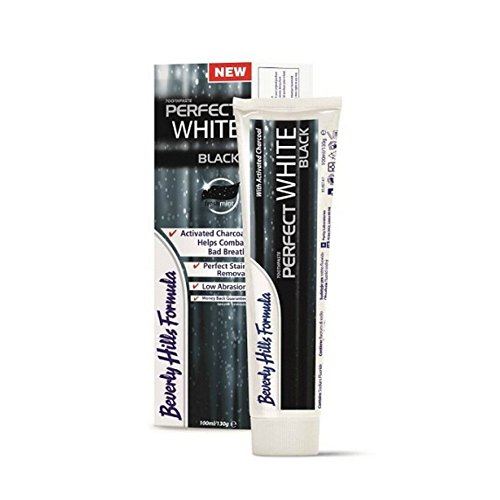 beverly-hills-100-ml-white-black-formula-perfect-toothpaste