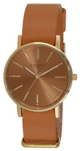 Axcent IX99008-15