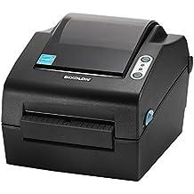 SRP 275 reemplaza ERC-30 vhbw 5X Cinta de Tinta mecanogr/áfica de Nailon para Impresora matricial//Agujas Bixolon SRP 270 ERC-38B. ERC-34