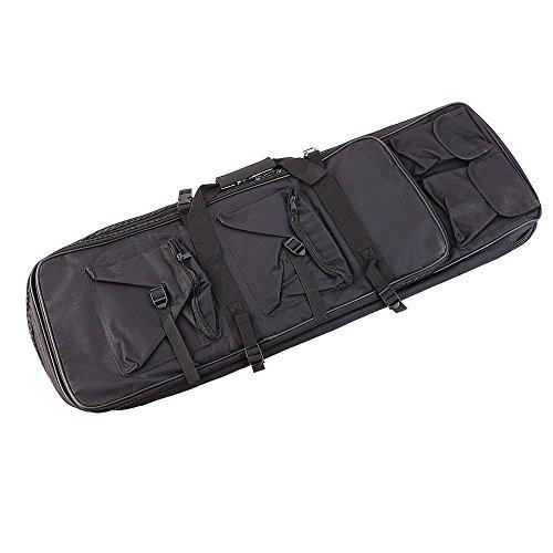 Lixada-85cm335-die-im-freien-Militr-Jagd-taktische-Schrotflinte-Gewehr-Platz-tragen-Tasche-Waffe-Schutz-Case-Rucksack