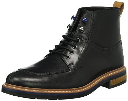 clarks-herren-darby-hi-gtx-kurzschaft-stiefel-schwarz-black-leather-43-eu