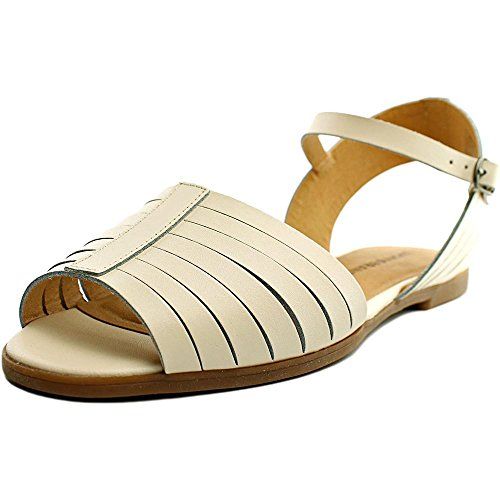 lucky-brand-channing-femmes-us-85-blanc-mary-janes