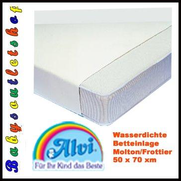 alvi-housse-de-matelas-etanche-en-molleton-et-eponge-50-x-70-cm