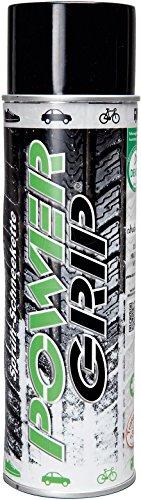 Preisvergleich Produktbild Weicon Power Grip 500 ml 11680500