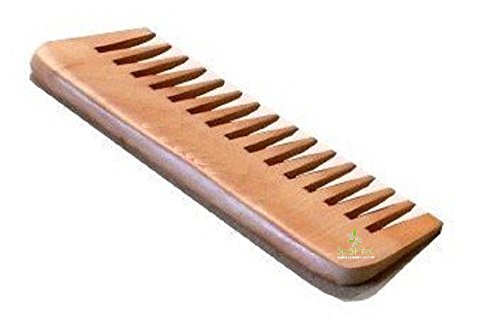 peigne-demelant-en-bois-ultra-lisse-13-cm