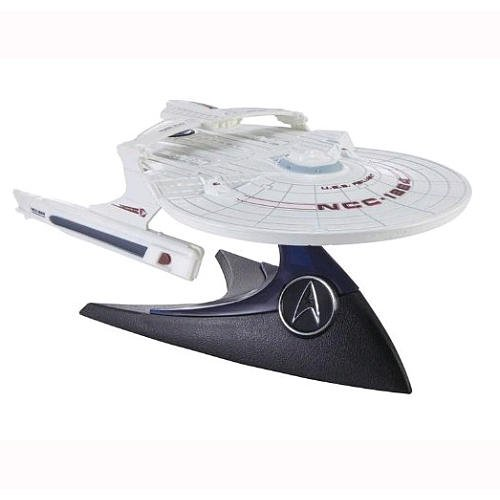 hot-wheels-star-trek-150-die-cast-vehicle-uss-reliant-ncc-1864