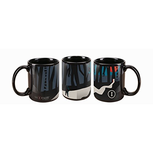 the-x-files-15oz-mug-by-shop-fox