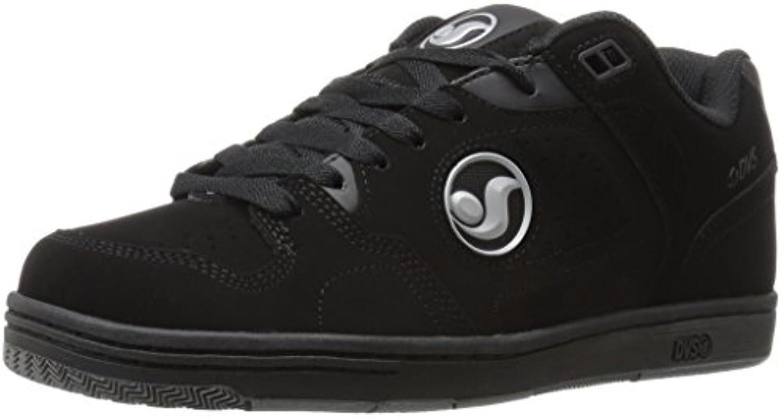 Saucony Originals Herren Grid 9000 Sneaker