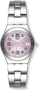 Swatch Ciel Clair Violet YLS706G