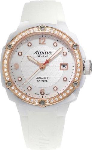 Alpina Alpina-AL-240MPWD3AEDC4