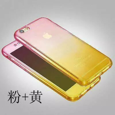 iPhone 6S Hülle Silicone,iPhone 6S Hülle Glitzer,iPhone 6 Hülle Rosa,EMAXELERS iPhone 6S Plating Gold TPU Bumper Case Soft Silikon Gel Schutzhülle Hülle für iPhone 6 4,7 Zoll,iPhone 6S Hülle Glitzer D Z TPU 91