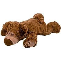 Beddy Bear Sleepybear - dunkelbraun preisvergleich bei billige-tabletten.eu