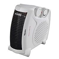 Warmlite WL44001 Fan Heater, 2000W