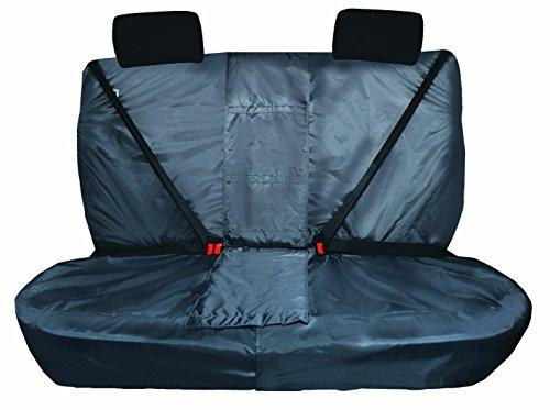 hdd-universal-fit-rear-car-seat-cover-black-271-heavy-duty-designs