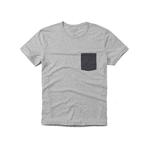abercrombie-fitch-mens-contrast-graphic-pocket-t-shirt-in-grey-new-collection-2016-x-small