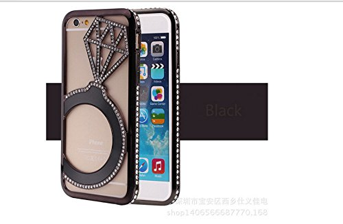 Funda gel Iphone 5 Transparente + 1protector pantalla