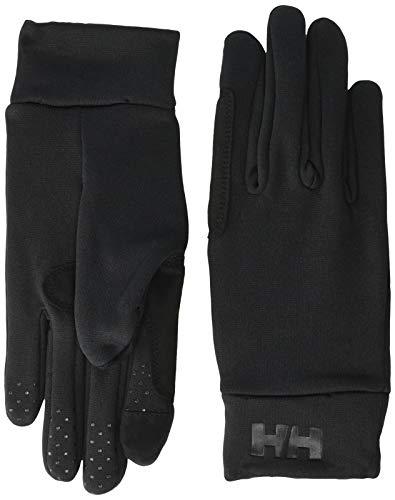 Helly Hansen Fleece Touch Glove Liner Guantes táctiles