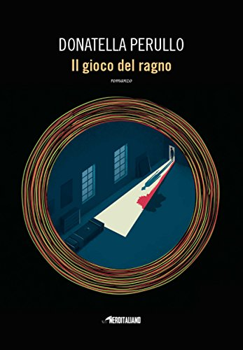http://peccati-di-penna.blogspot.it/2017/12/recensione-il-gioco-del-ragno.html