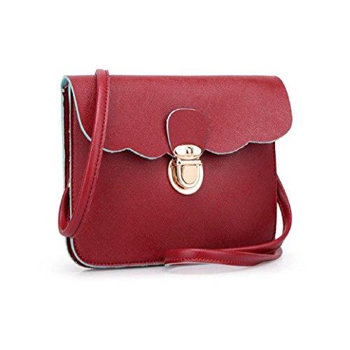 fami-bandouliere-en-cuir-dembrayage-sac-a-main-femmes-elegantes-rouge