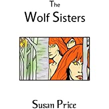The Wolf Sisters
