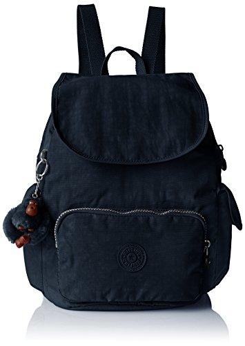 Imagen de kipling  city pack s,  mujer, blau true blue , one size