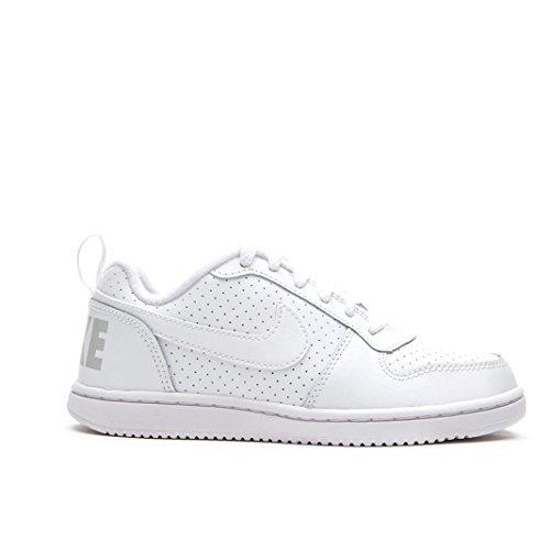 Nike Zoom Stefan Janoski, Zapatillas de Skateboarding para Hombre, Negro/Amarillo/Negro (Anthrct/Mtllc Gld-Blk-Brght CR), 37.5 EU