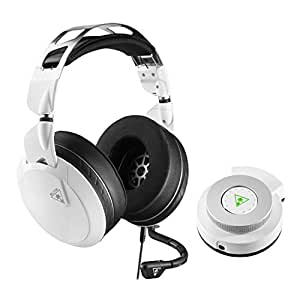 Turtle Beach Elite Pro 2 Casque Gaming avec SuperAmp - Xbox One et PC