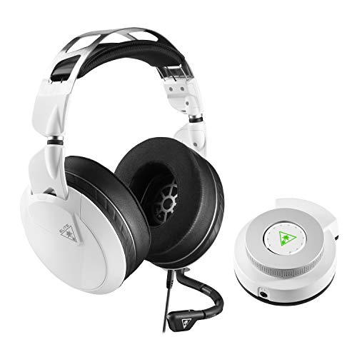 Turtle Beach Elite Pro 2 Cuffie Gaming con Superamp - Xbox One e PC
