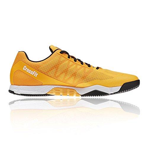 Reebok Crossfit Speed Tr, Chaussures Multisports Intérieur Homme