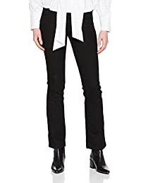 Dorothy Perkins Women's Bootcut Jeans