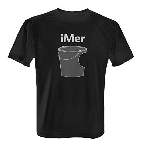 fashionalarm-herren-t-shirt-imer-fun-shirt-mit-lustigem-fake-logo-motiv-fur-pc-computer-nerds-buro-a