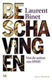 Beschavingen (Dutch Edition)