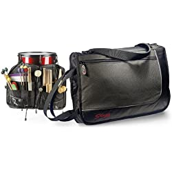 Stagg 17735 Professional Percussion Stick Bag