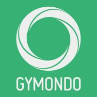 Gymondo – Fitness Training