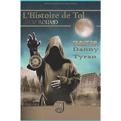 L'Histoire de Tol