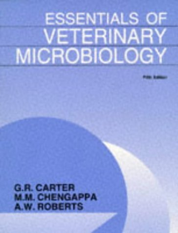 essentials-of-veterinary-microbiology-by-g-r-carter-1995-01-15