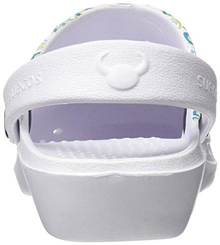Suecos® Oden Mist - Nurse Clogs Mist