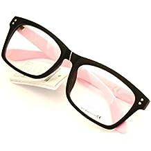 Amazon.es: gafas sin graduar - 4 estrellas y más