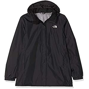 41hDnJ8yslL. SS300  - THE NORTH FACE Women's Resolve Parka