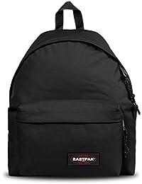 Eastpak Authentic Collection Padded Dok'r Sac à dos 40 cm compartiment Laptop