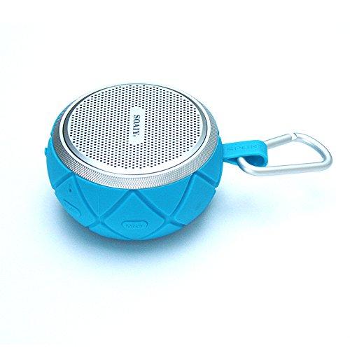 haut-parleur-portable-bluetooth-sans-fil-sport-en-extrieur-par-layen-bluetooth-40-impermable-ipx6-et