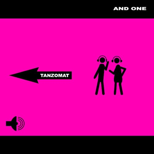 Tanzomat