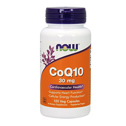coq10-30-mg-120-gelules-vegetales-now-foods