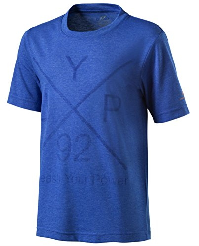 PRO TOUCH K-T-Shirt Toby - 140 -