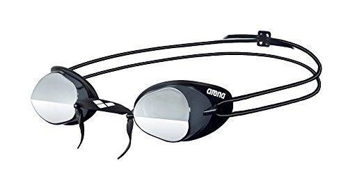 arena-gafas-de-natacion-swedix-mirror-color-humo-plata-negro