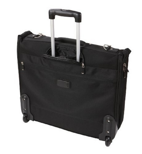 Skyflite - Portatrajes de viaje 56cm Trolley Wardrobe Carrier