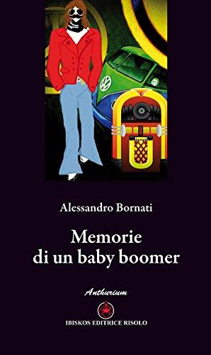 memorie-di-un-baby-boomer
