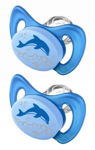 nip-doppelpack-dentalschnuller-miss-denti-13-monate-plus-eule-blau