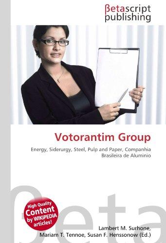 votorantim-group-energy-siderurgy-steel-pulp-and-paper-companhia-brasileira-de-aluminio