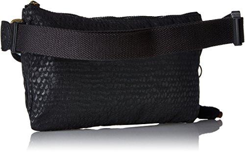 Kipling - PRESTO - Gürteltasche - Warm Grey - (Grey) Black Scale Emb